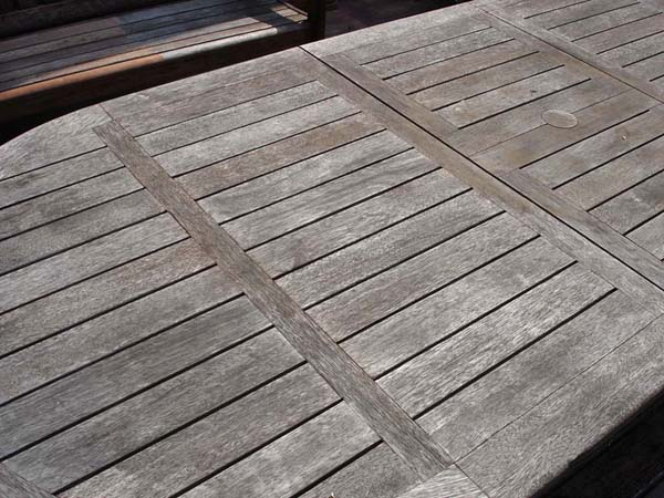 Dansson Merbau Amp Pacific Kwila Wood Furniture Decking And