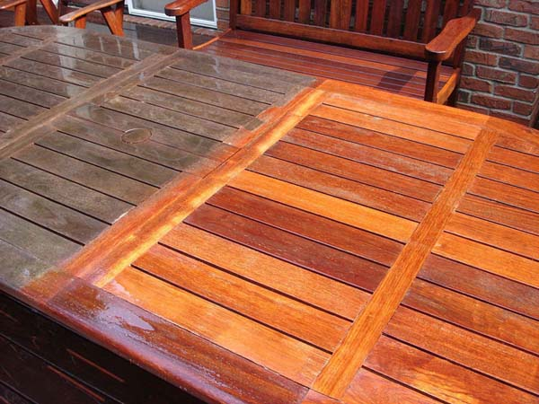 plans for wooden patio chairs