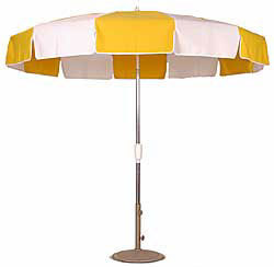 patio crank umbrellas | eBay - Electronics, Cars, Fashion